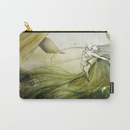 Nerrivik Carry-All Pouch