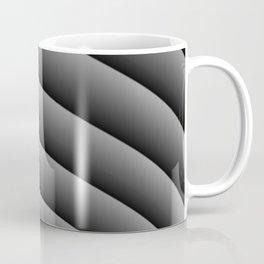 Focal Curve Coffee Mug