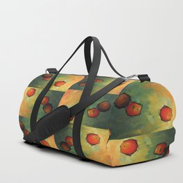 Delicious Duffle Bag