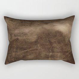 Landscape 5 Rectangular Pillow