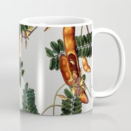 Under the Tamarind Tree #society6 #decor #buyart Coffee Mug