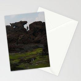 Seongsan ll Stationery Cards
