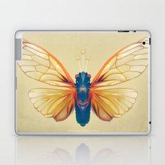Cicada Laptop & iPad Skin
