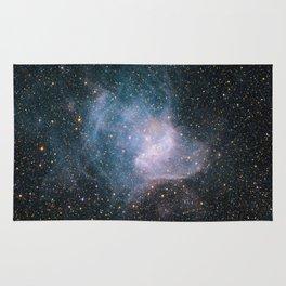NGC 346 Rug