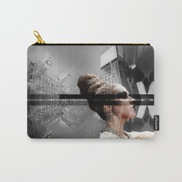Emily 2 Carry-All Pouch