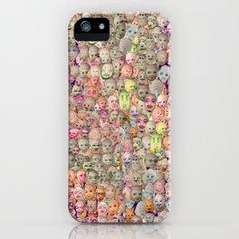 mugs iPhone Case