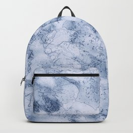 Abstract #৩ Backpack