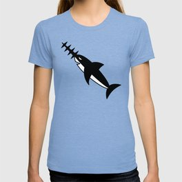 Swordnose Shark T-shirt