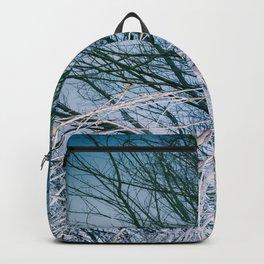 Woodland Ghostdancer Backpack