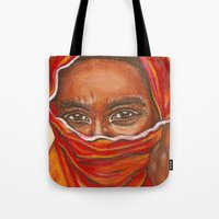 islam Tote Bags featuring islam style! by noblackcolor