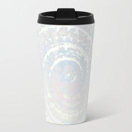 NACRE Travel Mug