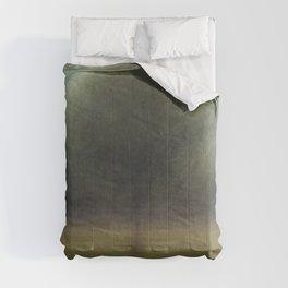 Spring cometh Comforters
