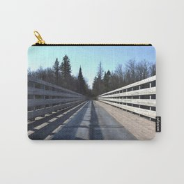 Firesteel Bridge Carry-All Pouch