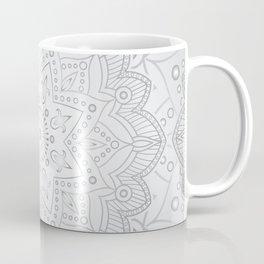Mandala Collection 3 Coffee Mug