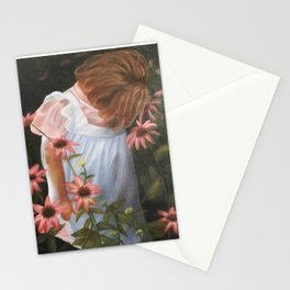 Third Movement Stationery Cards