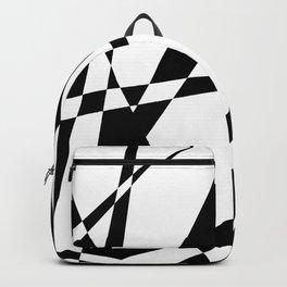 Broken Mirror Backpack