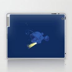 I GOT A NEW LIGHT!!!!!!!  Laptop & iPad Skin