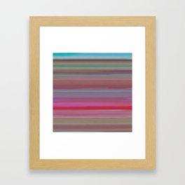 Pastel Art 143 Framed Art Print