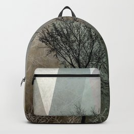 TREES IV Backpack