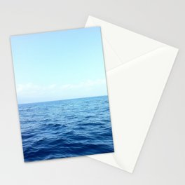 A Drop In The Ocean Stationery Cards