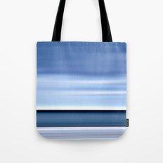 watercolor - seascape no.04 Tote Bag