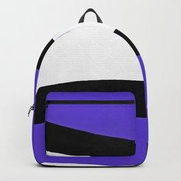 Dalloway Backpack