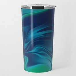 Liquid Metal IV Travel Mug