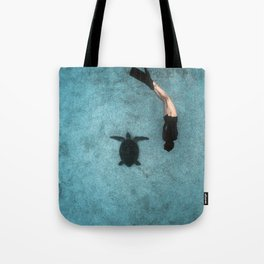 170827-1827 Tote Bag