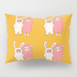 Swapsies Pillow Sham