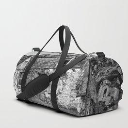 Highland Croft Duffle Bag