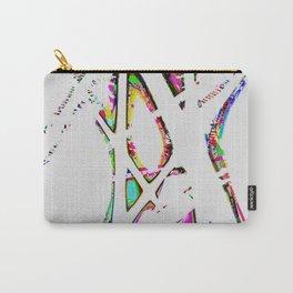 PiXXXLS 811 Carry-All Pouch
