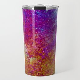 Patina I Travel Mug