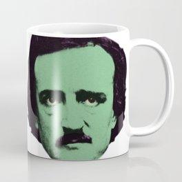 poe Coffee Mug