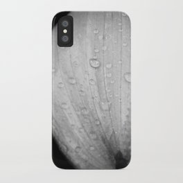 Hera's Gift iPhone Case
