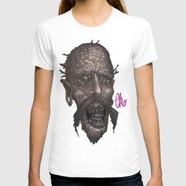 Elko T-shirt