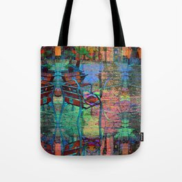 20180223 Tote Bag
