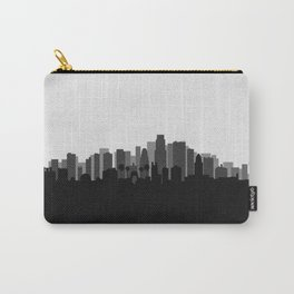 City Skylines: Los Angeles (Alternative) Carry-All Pouch