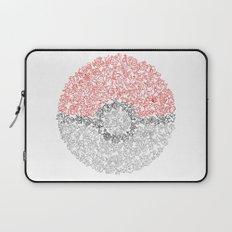 150 pokemon Laptop Sleeve
