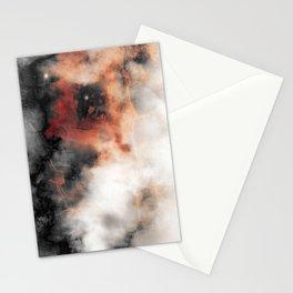 η Theemin Stationery Cards