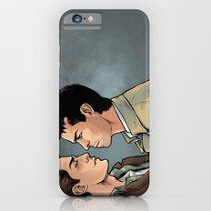 Profound Bond Slim Case iPhone 6s