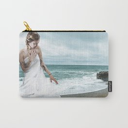 Department Of Radiology Carry-All Pouch