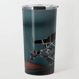 Remote Yachting Travel Mug