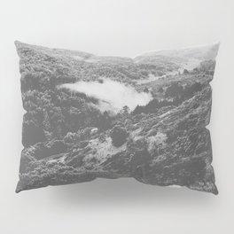 Dipsea Trail Pillow Sham