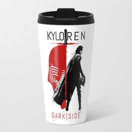 WILD STARWARS 09 Travel Mug