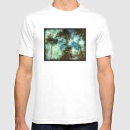 Forest Memories T-shirt