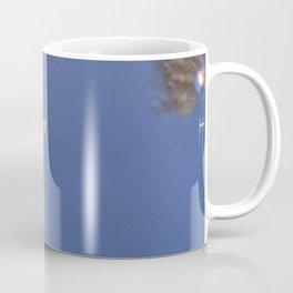 War Stars: Ships Coffee Mug