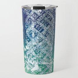 Knitwork II Travel Mug