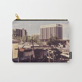 Popularity  Carry-All Pouch