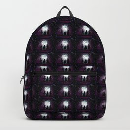 Hallow Eve Backpack