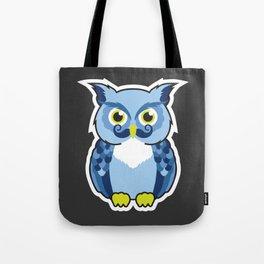 Hoodini Tote Bag